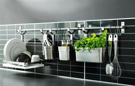 mobili cucina ikea credenza acciaio stunning mobili cucina ikea credenza acciaio gallery