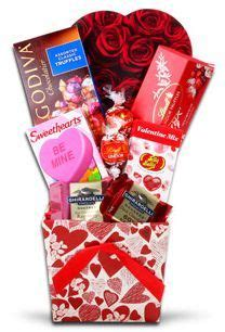 valentines gifts walmart walmart free shipping on s day gifts