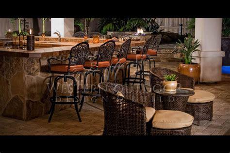 Western Backyard Ideas Backyard Patios Hardscape Gallery Western Outdoor Design And Build Serving San Diego Orange