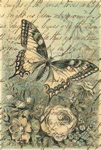 Antique Decoupage - 2142 best decoupage y transfers images on