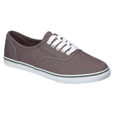 bongo shoes bongo s casual canvas shoe prepster macrame