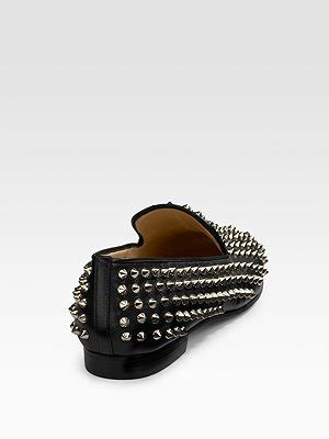 Tas Fashion Stud 8602 the sophisticated stud a fashionista s loafer kris cole style