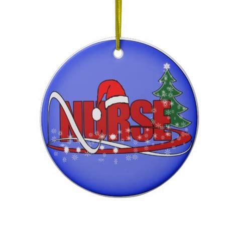christmas tree decorations for nurse graduate 15 best tree ornaments images on tree ornaments er nurses