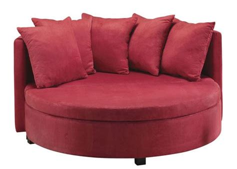 loveseat com love your living room with a loveseat homes and garden