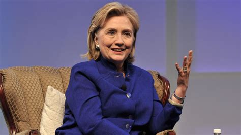biography hillary rodham clinton hillary clinton covered a range of topics at bio