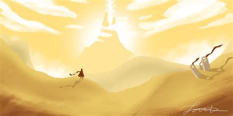Journey By journey by surkal on deviantart
