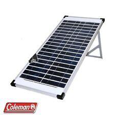 lasting 12 volt battery for solar panels coleman solar panel ebay