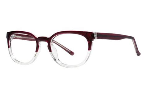 modern optical genius eyeglasses go optic