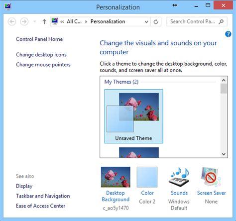 windows 10 wallpaper for each desktop setting different wallpapers for each monitor in windows 8