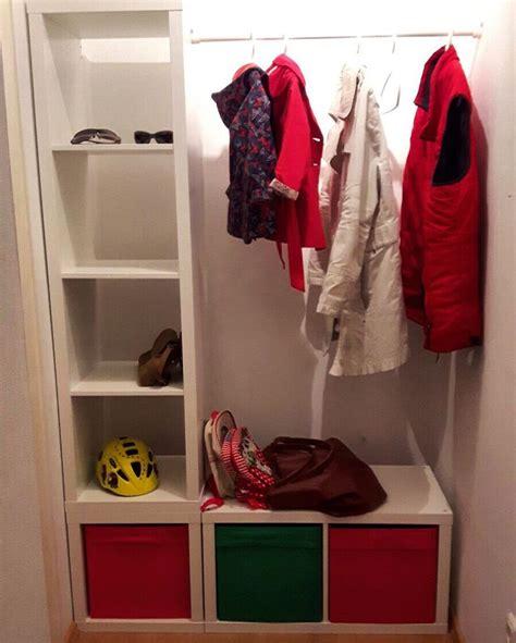 best 25 small linen closets ideas on organize