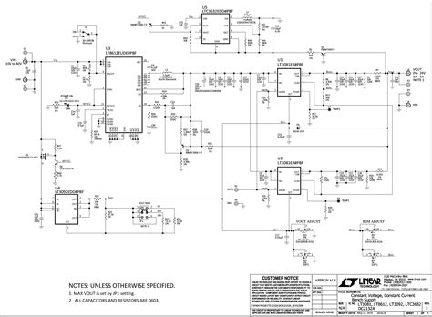 circuit bench meaning a very nice power supply with an smps pre regulator and a