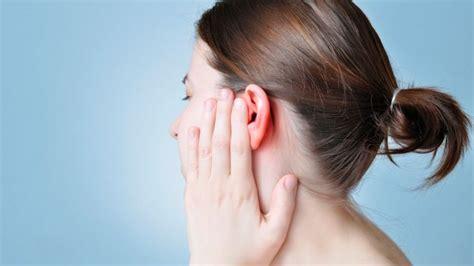 catarro orecchio interno orecchio tappato per il catarro ecco come fare deabyday tv