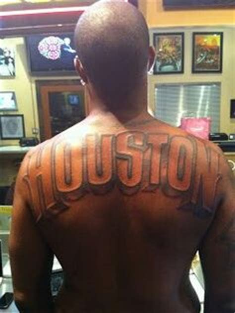 tattoo prices houston 1000 images about tattoos that people want and lettering
