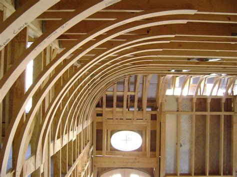 archways and ceilings cove ceilings universal arch kit by archways ceilings