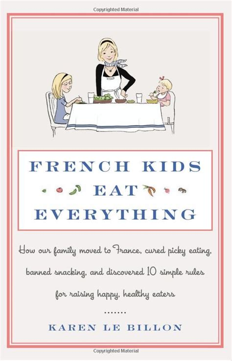 Pdf Eat Everything Discovered eat everything how our family moved to