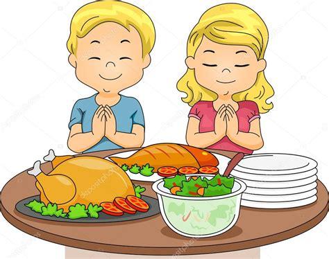 imagenes de la familia rezando ni 241 os orando foto de stock 169 lenmdp 19415555