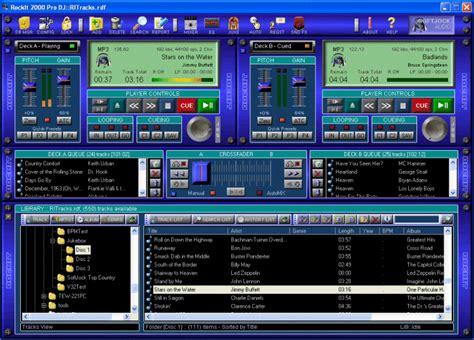 dj studio pro apk dj studio 5 apk version