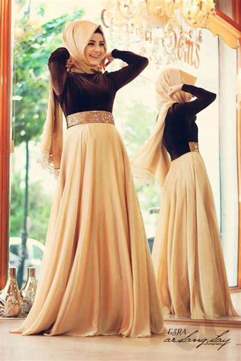 30 modern ways to wear hijab hijab fashion ideas tenue hijab fashion 2014 car interior design