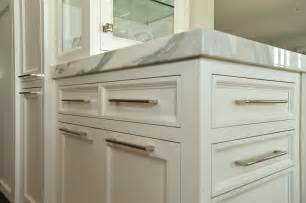 Westwood Cabinets Vernon Cabinet Hardware Metropolitan Cabinets