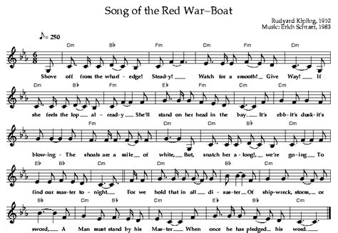 washington and lee swing fight song 1910 songs