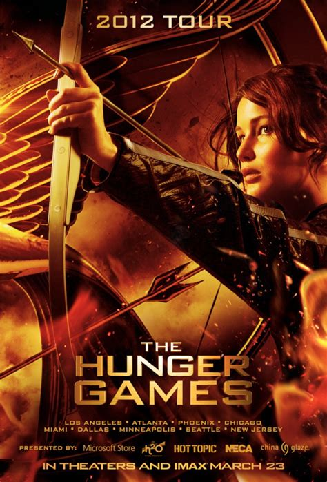 film hunger games the hunger games review from free movies download for pc