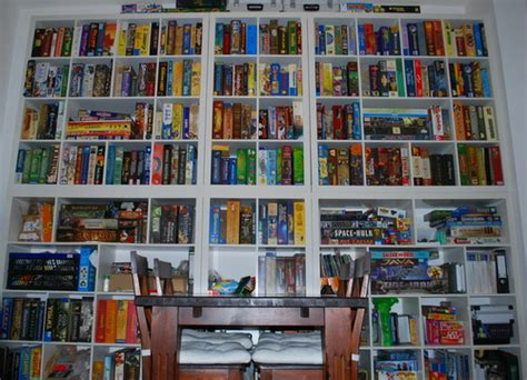 Record Cabinet Ikea Ikea Expedit Shelves May Be Disappearing Soonish