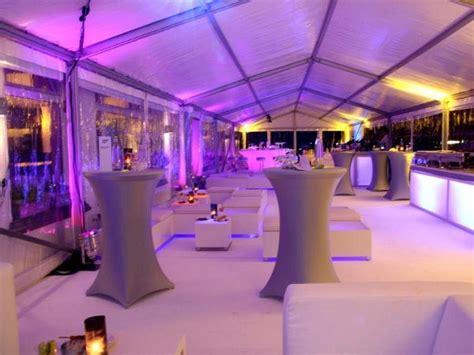 Alles Für Die Hochzeitsfeier by Eventlocation Am Neckarufer In Mannheim Mieten Partyraum