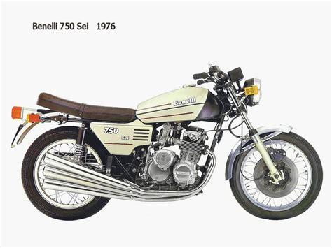 benelli motorcycle benelli motorcycles benelli motorbikes benelli spares