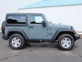 used anvil jeep wrangler autos post