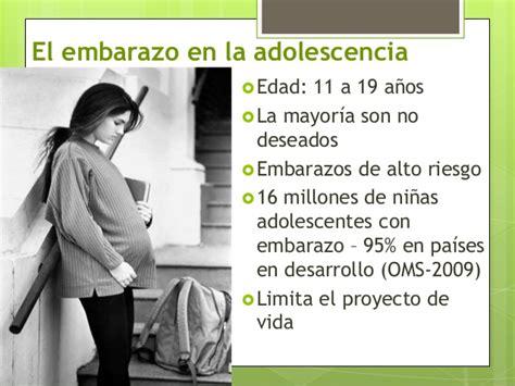 libros sobre el aborto en la adolescencia pdf el embarazo en adolescentes
