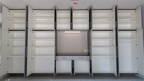 Garage Shelving Orlando Orlando Garage Cabinet Ideas Gallery Xtreme Garage