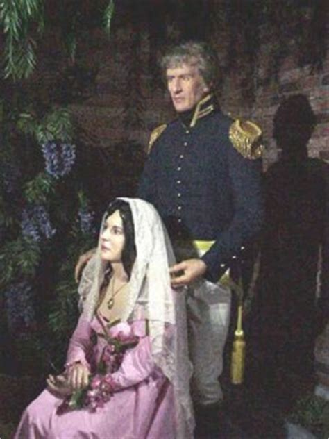 Rachel d widmer marriage