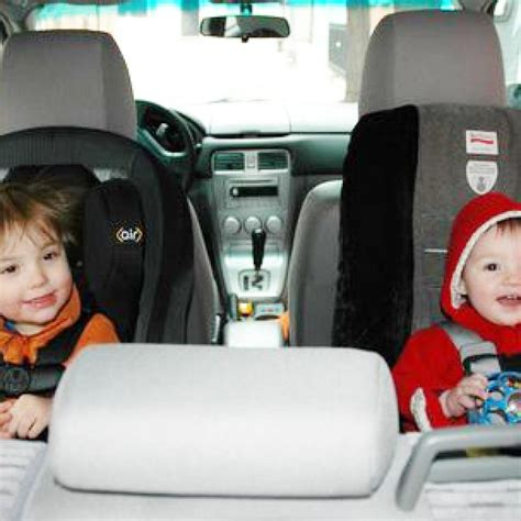 rear facing car seat age aap car seat safety guidelines rear facing until age 2