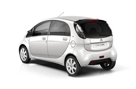Best Back Offers On Cars by Best Car Deals On Citro 235 N C Zero Best Citro 235 N C Zero