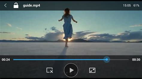 best android hd player gratis player hd gratis player hd