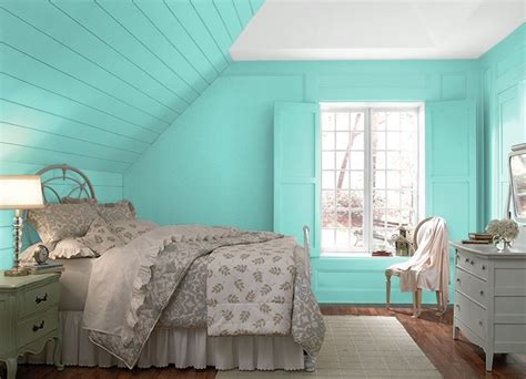 behr paint color voyage this is the project i created on behr i used these colors maiden voyage 530d 4 azurean