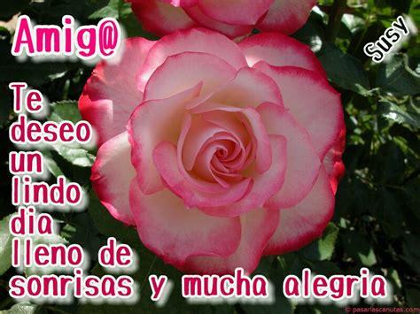 imagenes de buenos dias con rosas buenos dias con flores car interior design