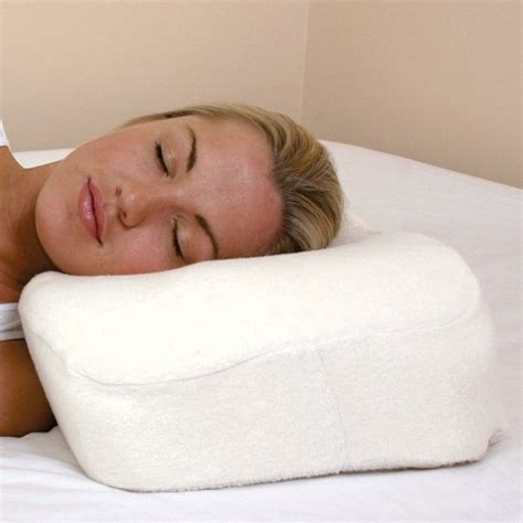 Thoracic Pillow by 17 Best Images About Spine Cervical Thoracic Lumbar
