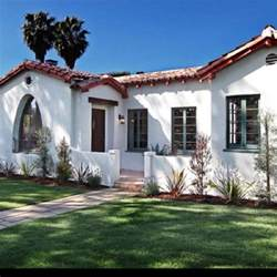 Spanish Style Home by 25 Best Ideas About Spanish Homes On Pinterest Spanish