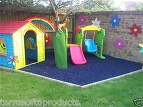 Outside Play Mats Toddlers by 1000 Images About Playground Surface On