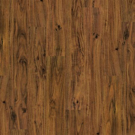 COREtec One   Alice Springs Acacia   Floors USA