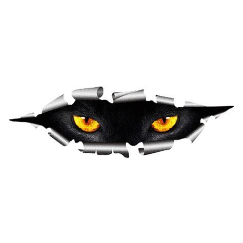 Monster Energy Aufkleber Heckscheibe by Online Kaufen Gro 223 Handel Monster Energy Aufkleber Aus