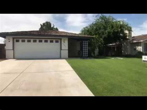 houses for rent in bakersfield houses for rent in bakersfield 3br 2ba by bakersfield property management youtube