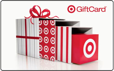 500 Dollar Amazon Gift Card - 500 target gift card giveaway