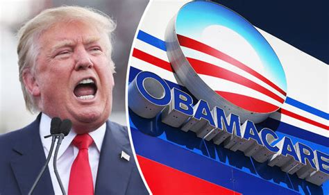 donald trump obamacare donald trump s obamacare attack protected in 12 states
