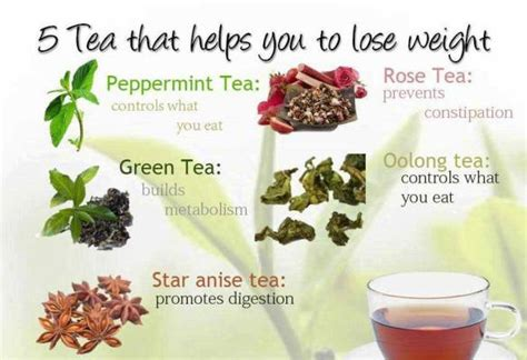 5 weight loss teas dr rex equality corner benefits of tea