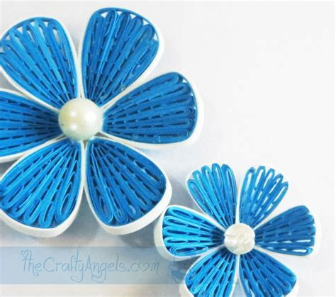 paper quilling tutorial with comb best 25 quilling comb ideas on pinterest quilling