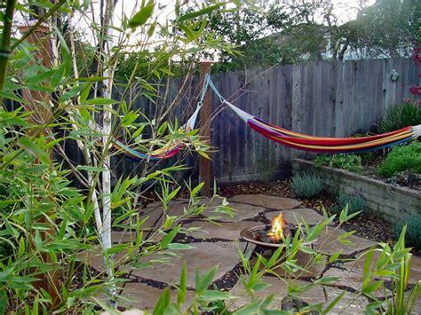 Hamac Original by Hamac Pour La D 233 Co De Votre Jardin Quelques Id 233 Es Originales