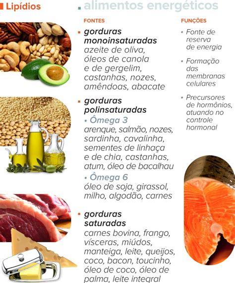 proteinas e lipidios voc 234 sabe mesmo para que servem carboidratos prote 237 nas e