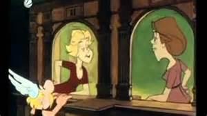 asterix das haus das verrückte macht asterix legionarius teil 1 6 vea de